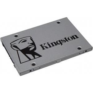 SSD Kingston UV400 120 GB, SATA III, 2.5
