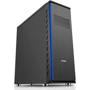 Kućište Full-Tower SAMA VULTURE high-end ATX-III