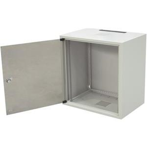 NaviaTec Wall Cabinet 600x300 15U Single Section