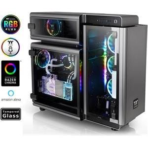 Kućište Thermaltake Level 20 Tempered Glass Edition Full Tower