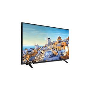 LED TV Grundig 32VLE6730BP