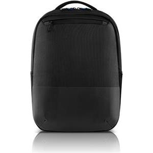 Dell Pro Slim Backpack 15