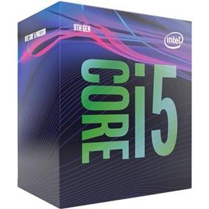 Procesor Intel Core i5-9500 (3.30GHz, 9MB, LGA1151) box