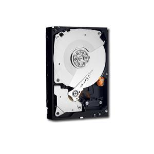 HDD SATA III 640 GB WD Caviar Black, 3,5
