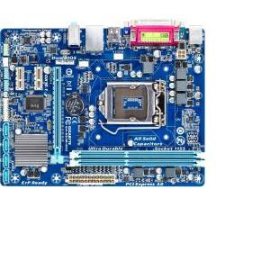 Gigabyte H61m Ds2 Compatible Graphic Card
