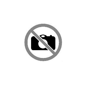 Memorija Kingston 4 GB DDR3 1600MHz, KVR16N11S8/4