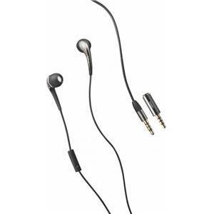 Protis - Jabra stereo slušalica Rhythm crna