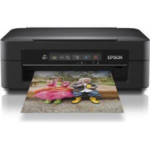 protis multifunkcijski ure aj epson xp 215 expression home printer scanner copier 5760dpi. Black Bedroom Furniture Sets. Home Design Ideas