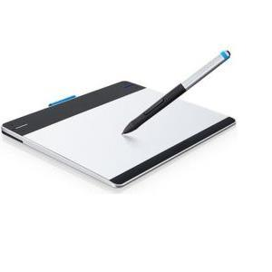 wacom intuos ctl 480 manual