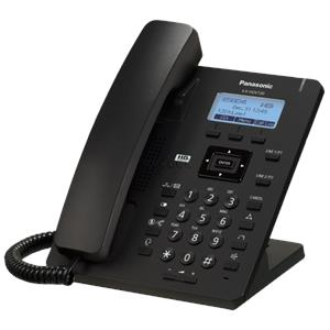 Panasonic KX-HDV130NE - CRNI - IP phone