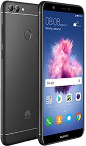 "Mobitel Smartphone Huawei P Smart, 5.65"" IPS LCD FHD, OctaCore Kirin 659 2.36GHz & 1.7GHz, 3GB RAM, 32GB Flash, Dual SIM, microSD, WiFi, LTE, Android 8.0, crni"