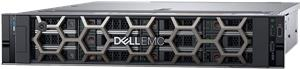 "Dell PowerEdge R540 S4110/14x3.5""/16GB/2x600GB-10K/H730P/iDRAC9ent/2x750W"