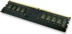 Memorija Kingmax 16 GB DDR4 2666MHz DIMM 288-pin