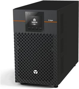Vertiv 1000VA/900W - EDGE-1000IMT TOWER