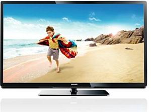 Televizor Philips 42PFL3507H/12 LED TV